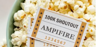 AmpiFire review price bonus