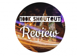 100k shoutour review