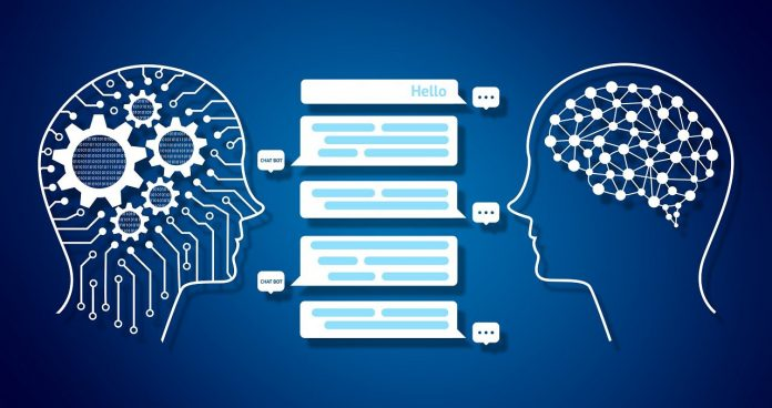 ai chat customer experience
