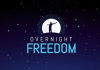 overnight freedom review price mark ling