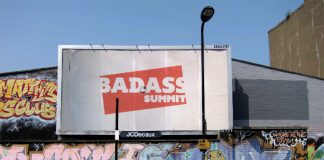 free online digital marketing conference 2019 badass summit